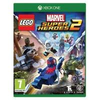 XONE LEGO Marvel Super Heroes 2