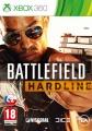 X360 Battlefield Hardline Classics