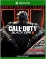XONE Call of Duty Black Ops III Zombies Chronicles