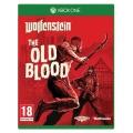 XONE Wolfenstein: The Old Blood