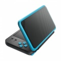 New Nintendo 2DS XL + Super Mario 3D Land (DLC)