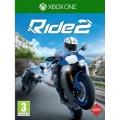 XONE Ride 2
