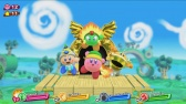 SWITCH Kirby Star Allies
