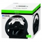 XONE/PC Racing Wheel: Over Drive