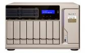 QNAP TS-1277-1600-8G