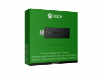 XONE Wireless Controller Adapter for PC