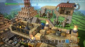 SWITCH Dragon Quest Builders