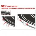 88305 Mantinel - GO/GO+/D143