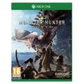 XONE Monster Hunter: World