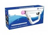 PlayStation VR Aim Controller