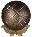 Assassin's Creed Origins - Apple of Eden