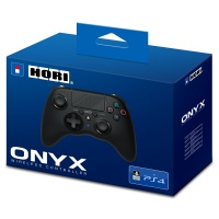 PS4 ONYX Wireless Controller