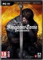 PC Kingdom Come: Deliverance SE