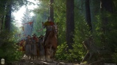 PC Kingdom Come: Deliverance SE