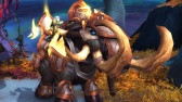 PC World of Warcraft: Battle for Azeroth PP Box