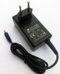 AC Adapter VisionBook 13Wa/14Wa 12V/2,5A