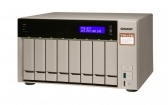 QNAP TVS-873e-4G