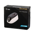 i-tec USB 3.0 SATA HDD Advance Docking Station