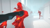 PS4 Superhot VR