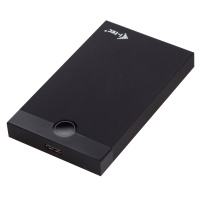 i-tec USB 3.0 MySafe Advance 2.5