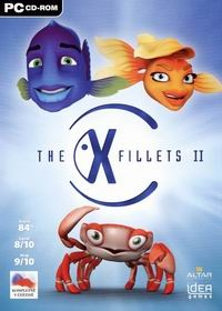 PC Fish Fillets 2