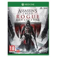 XONE Assassin's Creed: Rogue (Remastered)