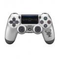 PS4 DualShock 4 Wireless Cont. V2 God of War