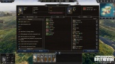 PC Total War Saga: Thrones of Britannia CZ LE