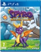 PS4 Spyro Trilogy Reignited