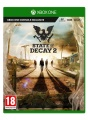 XONE State of Decay 2