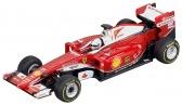 Auto Carrera D143 - 41399 Ferrari SF16-H S.Vettel