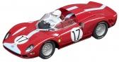 Auto Carrera D132 - 30834 Ferrari 365 P2