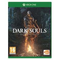 XONE Dark Souls (Remastered)