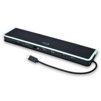 i-tec USB-C Docking Station + Power Delivery