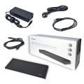 i-tec USB-C / USB 3.0 3x 4K Docking Station + PD