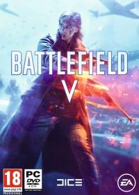 PC Battlefield V