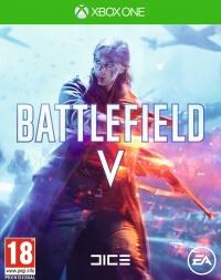 XONE Battlefield V