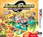 3DS Sushi Striker: The Way of Sushido