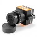 Mini FPV kamera 1000TVL 1/3 CCD, 110 stupňová
