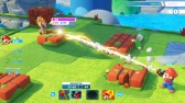 SWITCH Mario + Rabbids Kingdom Battle: Collector's