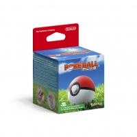 SWITCH Pokéball Plus