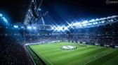 SWITCH FIFA 19