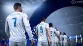 PS3 FIFA 19 (Legacy Edition)