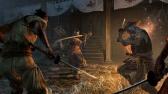 PS4 Sekiro: Shadows Die Twice