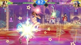 SWITCH SNK Heroines Tag Team Frenzy