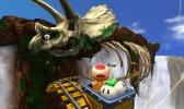 3DS Captain Toad: Treasure Tracker
