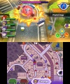 3DS YO-KAI WATCH Blasters White Dog
