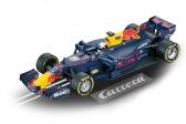 Auto Carrera EVO - 27565 Red Bull D.Ricciardo