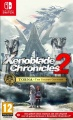 SWITCH Xenoblade Chronicles 2: Torna~The Golden Co