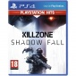 PS4 Killzone: Shadow Fall HITS